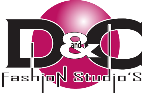 D&C Fashion Studios